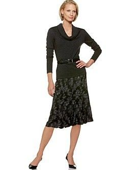 Images of Cheap Business Dresses - Reikian