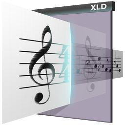 XLD Audio Converter