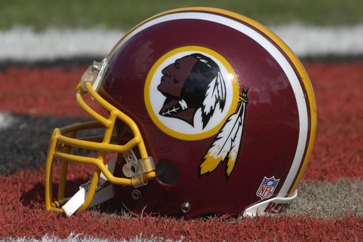 As Washington mopes to the end of a losing NFL season, the controversy over the team's name appears to have plenty of fight left. To the language hound, however, the most remarkable aspect of this dispute may be its lack of historical context. This fact, it's important to emphasize, is...