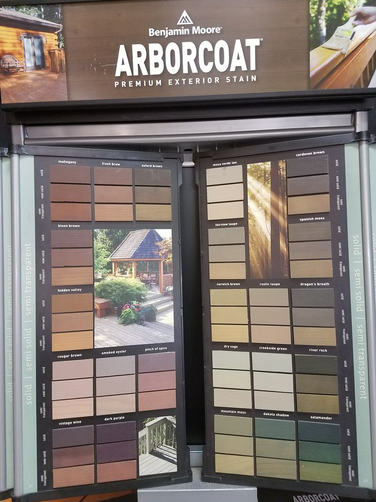 20 best outside spaces images on pinterest front porches on benjamin moore exterior color chart id=13199