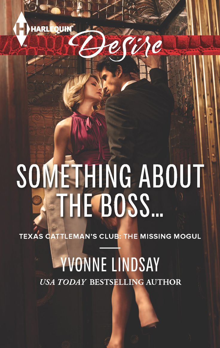 Something About The Boss..., released September 2013