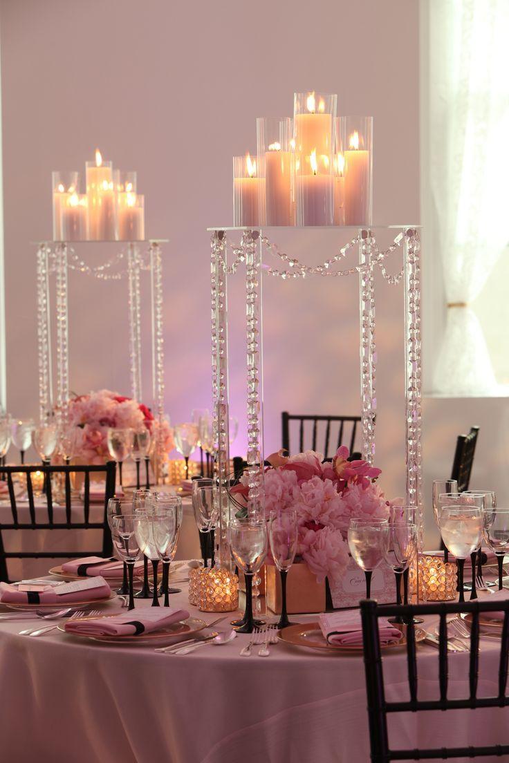 726 best my next wedding ideas images on Pinterest | Marriage ...