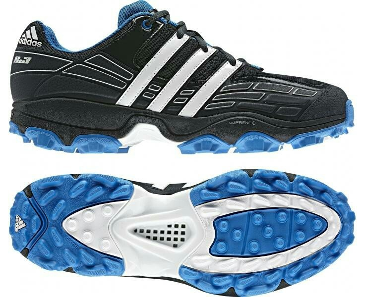 Adidas shoes from http://forinstantpurchase.com/sneakers