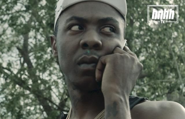 Watch HNHH's premiere of Mobsquad Nard 'Itz Dat' featuring Boosie Badazz As Mobsquad Nard prepares to release his upcoming project, Nardo Da'Vinci, it's only right that he drops the visual for his track, 'Itz Dat.' The visual -- which features Boosie Badazz -- catches the Jacksonville rapper &...