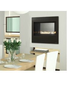 21 best Heat n Glo Fireplaces images on Pinterest | Fireplace ...