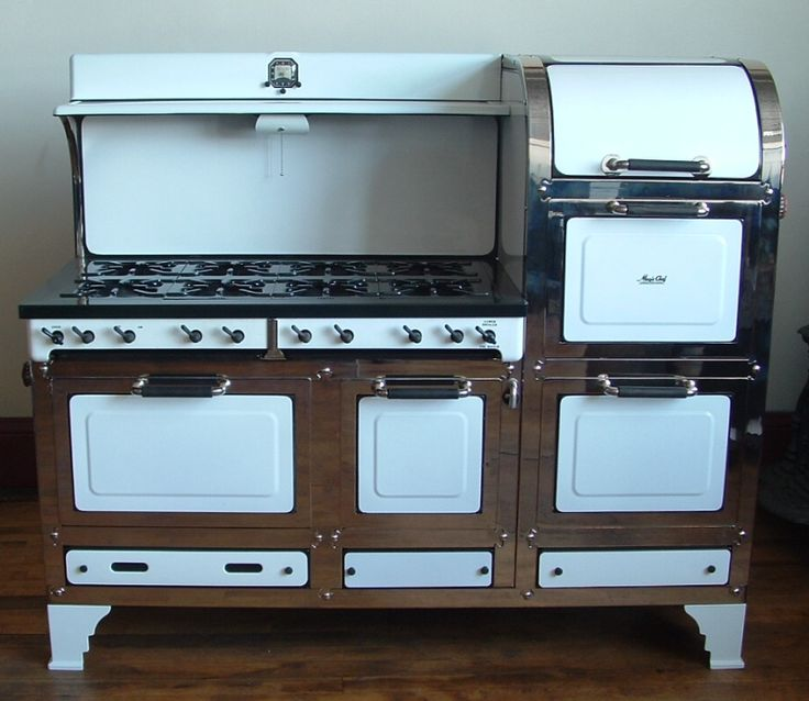 17 best images about vintage stoves on pinterest stove