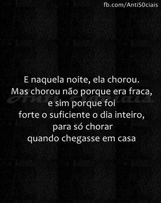 Lágrimas de fortaleza  Pinterest : Rafaela Abreu ♡ ♚