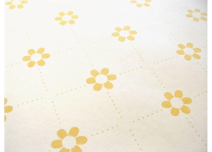 Die besten 25+ Vliestapete kaufen Ideen auf Pinterest Tapeten - badezimmervorlagen kleine wolke