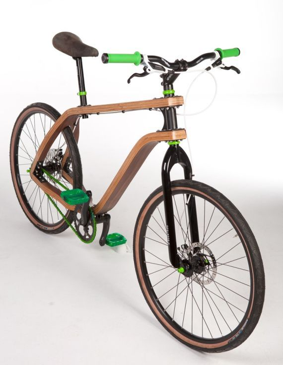 674 Best Bike Images On Pinterest Bicycle Design Bicycles And