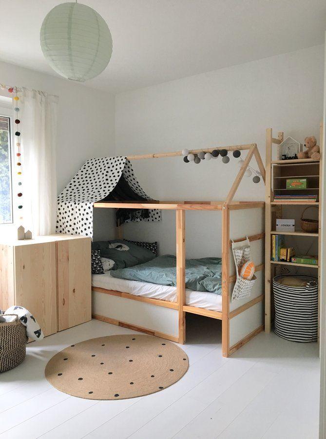 Mit Fast 2 5 Jahren Kinder Zimmer Kinderzimmer Zimmer