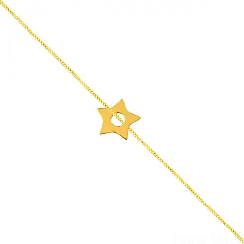 Kolekcja Zima 2015 - Shine - Gold #nanamarie #nanamarie_com #bracelet #bransoletka #winter #fashion #collection #jewelry #jewellery #accessories #2015 #bijou #inspiration #shine