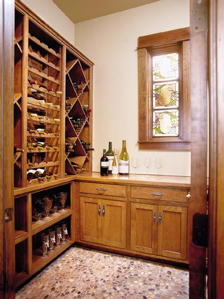 104 best images about help me remodel my kitchen on for Wine cellar paint colors