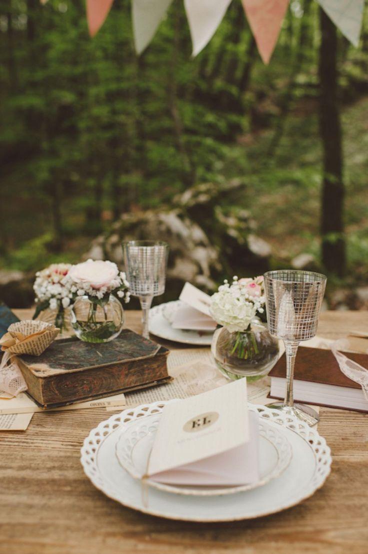 The-Westchester-Wedding-Planner-0334