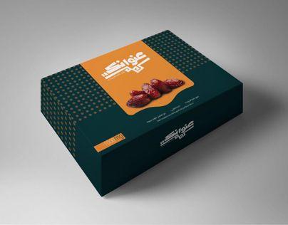 "Check out my @Behance project: ""Box design"" https://www.behance.net/gallery/51656667/Box-design"
