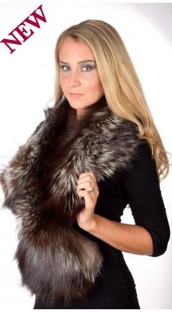 50% off on Season End Sale!! Limited Time Offer Fashion is like a drug for them, who know the depth of fashion. Hurry!!  Amifur gives Up to 50% off in real fur accessories for end of season 2017 until July.