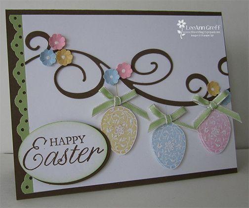 rp_Easter-Eggs.jpg