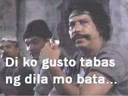 Funny Bisaya Memes : Best tagalog quotes images funny jokes