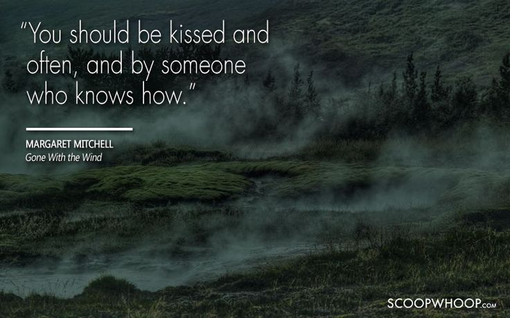 Most Romantic Quotes 20 Images: 20 Of The Most Romantic Lines From Literature To Warm Your
