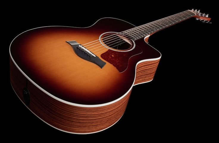 Taylor 214ce-SB DLX - Thomann www.thomann.de  #acoustic #guitar #guitarists #guitarplayers #guitarplayers #westernguitar #merch #amps #effects #guitareffect #steelstringguitar #band #song #songs #makingmusic #sound #playlist #record #amazing #instrument #instruments #accessories #lifestyle #style #shopping #sound #gift #gifts #present #presents #giftsforhim #xmas #birthday #music #ideas #tips #great #party #fun #best #musician #musicians #love #presenting #giving #instagood #instamusic…