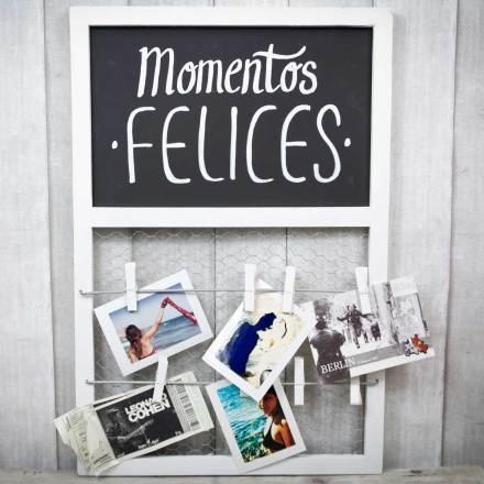 MRWONDERFUL_07012013_PIZARRA-MOMENTOS-FELICES_01