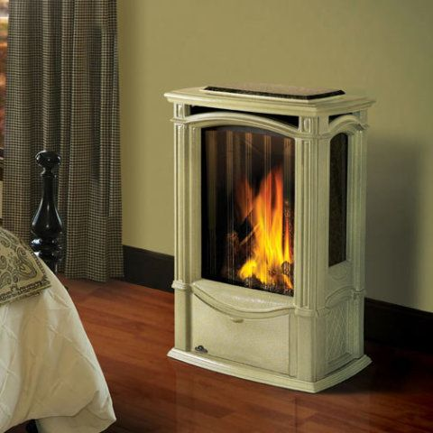 15 Best Images About Cast Iron Stove On Pinterest Wood Stoves Gas Fireplaces And Fireplace Ideas