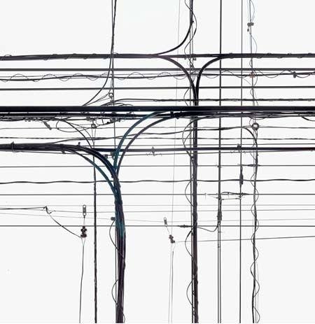 Peter Nitsch » The Japan Series by Andreas Gefeller