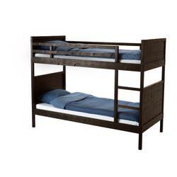 NORDDAL Etagenbettgestell - IKEA