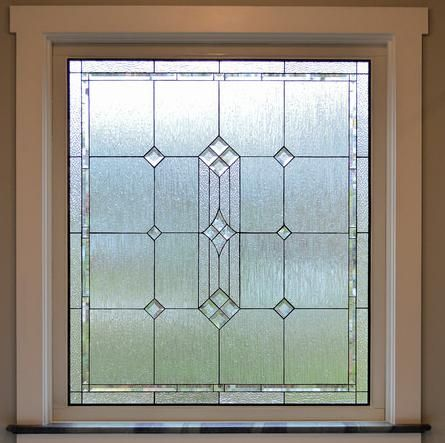 65 best Our Bathroom Window Creations images on Pinterest ...