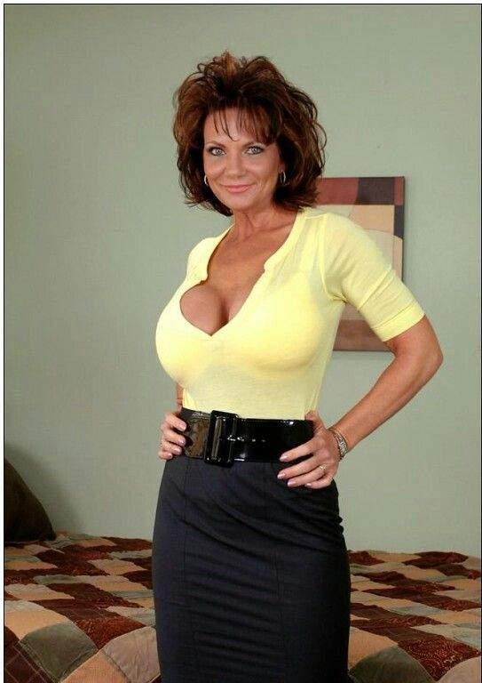 baltimore milf personals Watch backpage porn videos for free, here on pornhubcom discover the growing collection of high quality most relevant xxx movies and clips no other sex tube is more popular and features.