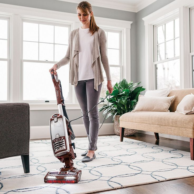 10 House Cleaning Tricks That Save Time