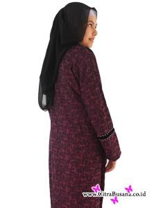 nice Busana Muslim Anak Perempuan | Citra Busana Kode : ACB10