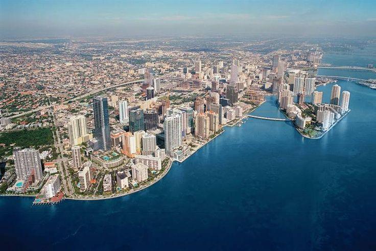 Property Search Application - Miami-Dade County