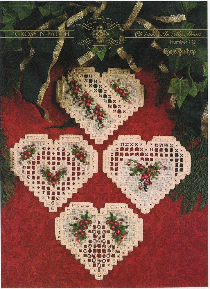 Hearts. Hardanger (ricamo Strochevaya) .. Commenti: LiveInternet - Russo di servizi online Diaries