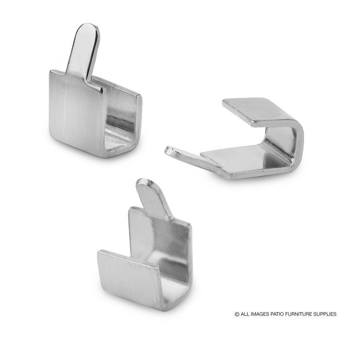 Stainless Steel J Clip Patio Furniture Supplies In 2020 Steel Stainless Stainless Steel