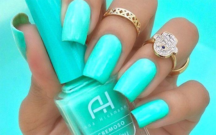 Best Nail Polish Colors for Summer Tan - http://issuu.com/olena53/docs/best_nail_1432989145.pdf