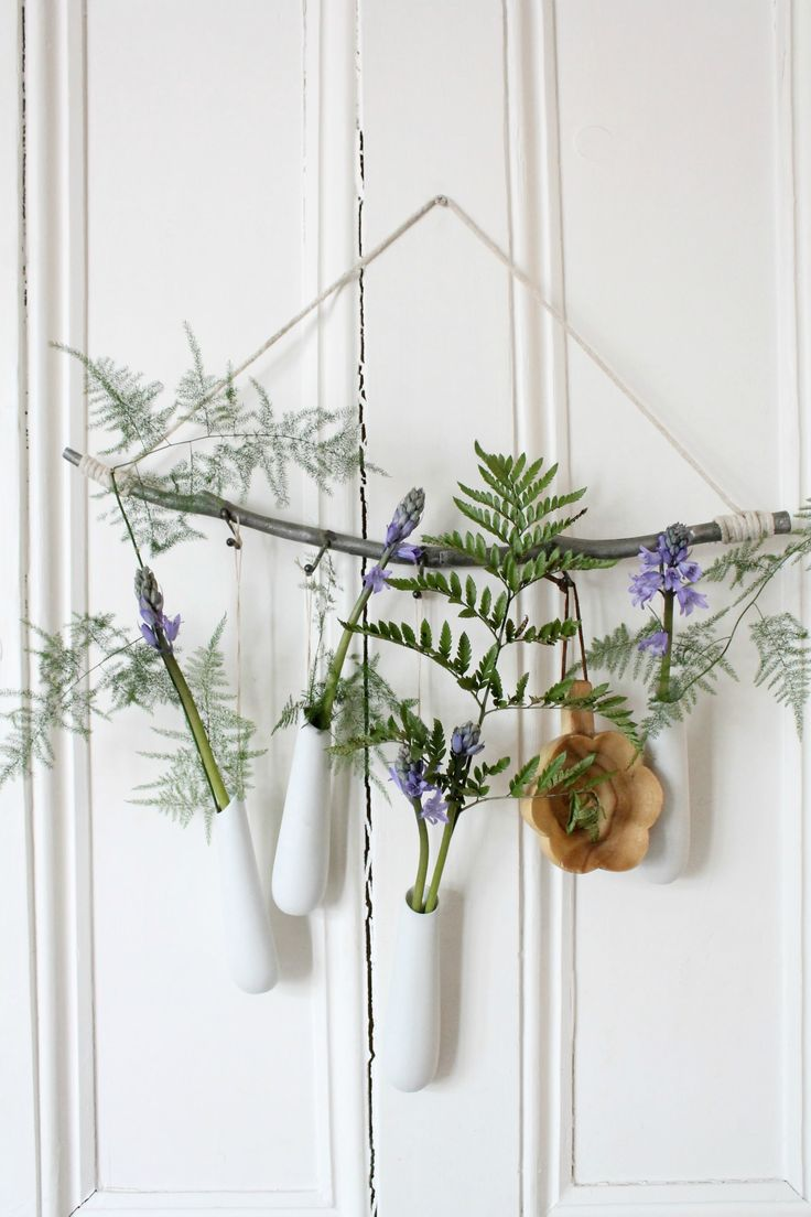 best plant styling images on pinterest indoor house plants