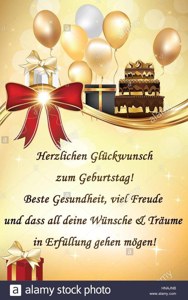 Alles Gute Zum Geburtstag Ulrike Bilder Gluckwunsche 33 Stk