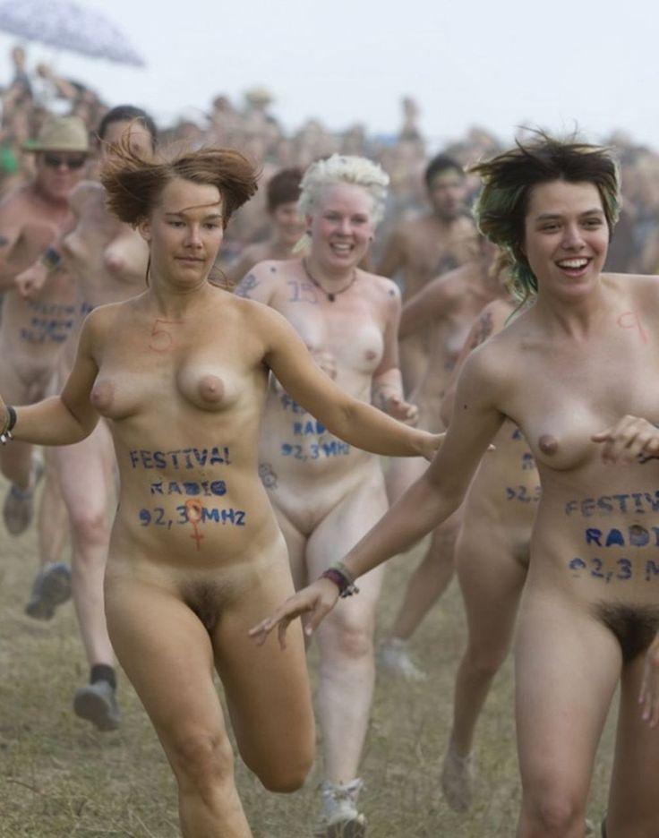 bare naked ladies falling video