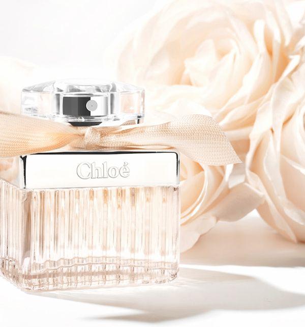 Chloé Fleur de Parfum | Beauty & Healthy Life