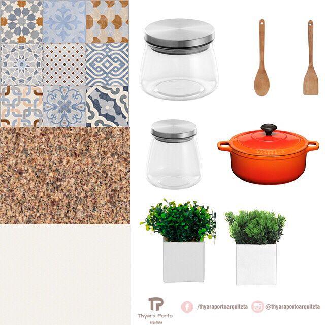 Shop Wilsonart Autumn Carnival Mirage Laminate Kitchen Countertop Sample At Lowes Com: Best 25+ Granito Amarelo Ideas On Pinterest