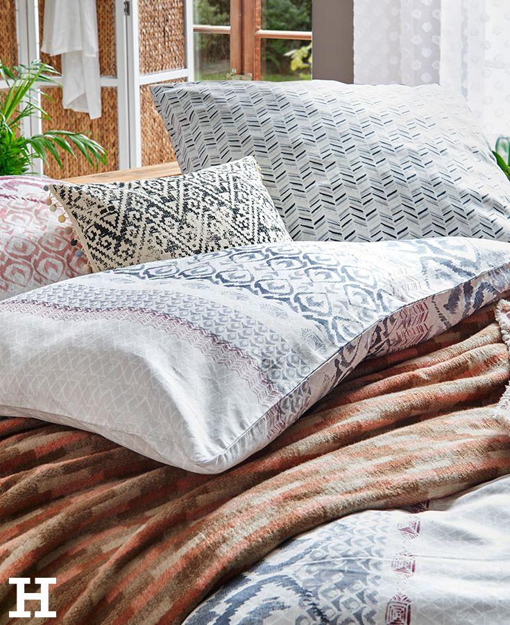 54 best Schlafzimmer\/\/ Einrichtung, Ideen images on Pinterest - schlafzimmer im shabby chic wohnstil