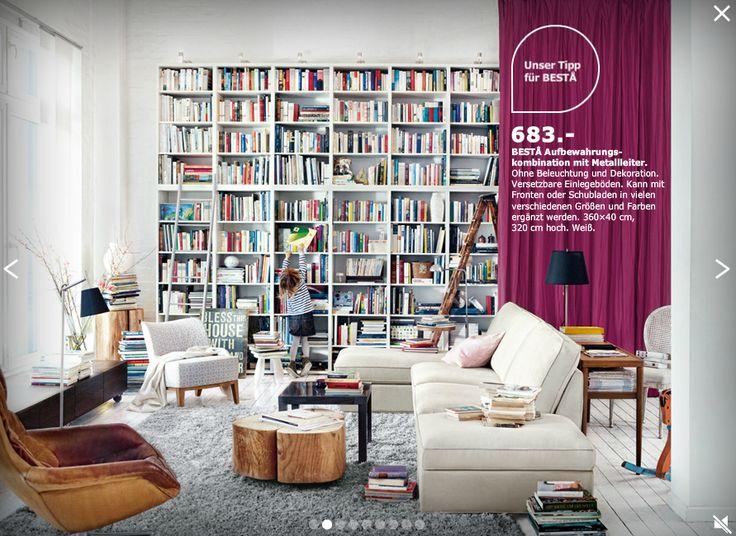 77 best East facing living dining kitchen room images on Pinterest - dekoration für wohnzimmer