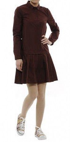 http://imbracaminte.fashion69.ro/rochie-casual-cu-buzunare/p69918