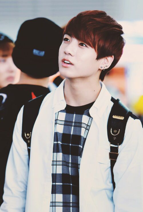 1000 images about jungkook bts on pinterest cute asian fashion
