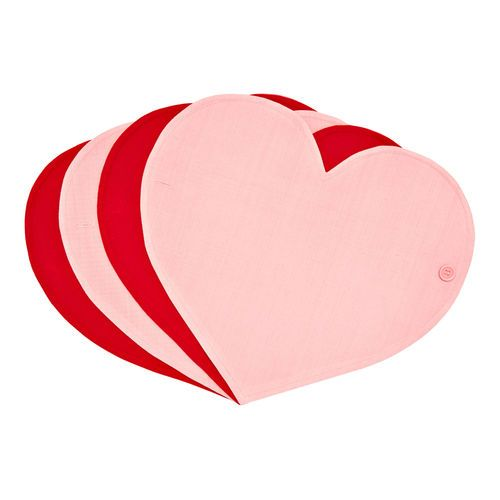 60 best Holiday   Valentine\'s Day images on Pinterest   Accent ...