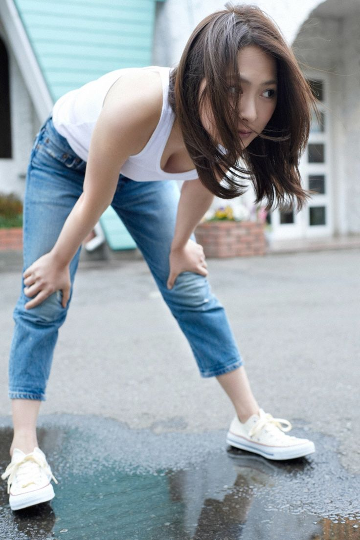 39 best 谷村美月 images on Pin...