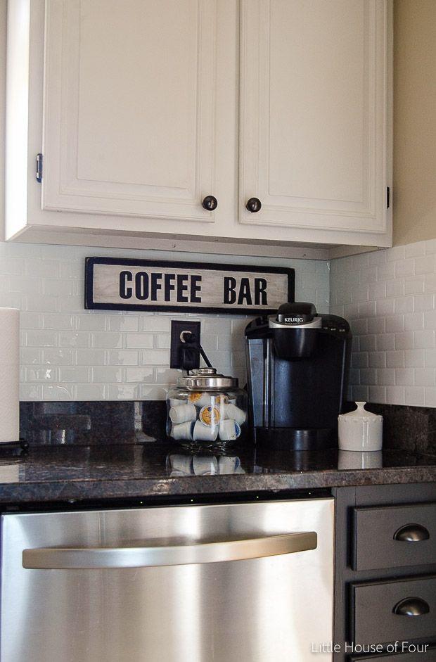 67882 best hometalk diy images on pinterest bricolage. Black Bedroom Furniture Sets. Home Design Ideas