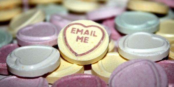 Che cos'è l'engagement nelle news letters