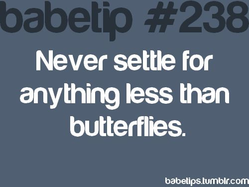 You Give Me Butterflies Quotes And Sayings 10739 Trendnet