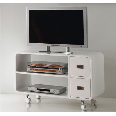 30 best credenze e porta tv images on pinterest | buffet, credenza ... - Bonaldo Porta Tv Moderno Prezzi